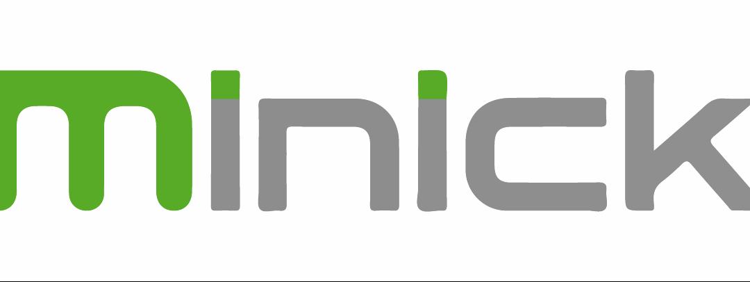 minick GmbH