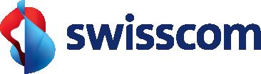 Swisscom Mobile